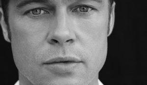Brad Pitt scagionato dalle accuse di violenza su Maddox