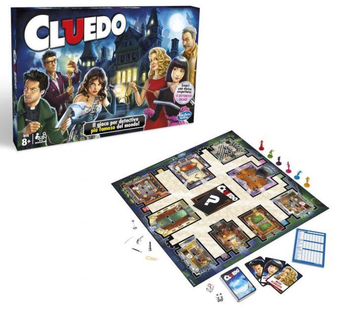 cluedo-open