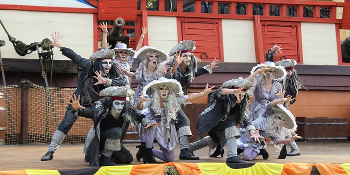 gardaland-magic-halloween_0233_