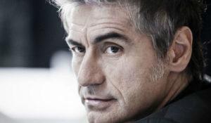 Il Made in Italy Tour di Luciano Ligabue viene sospeso
