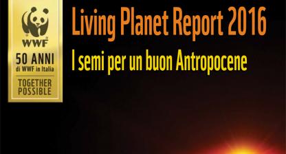 living-planet-report-2016