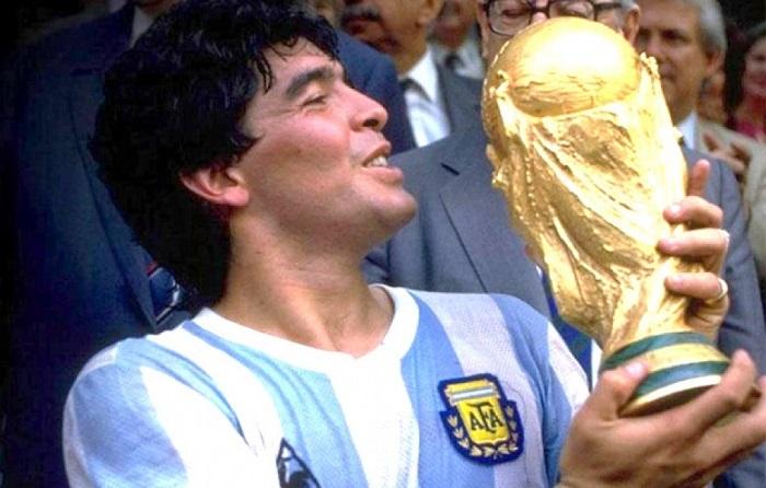 maradona_football