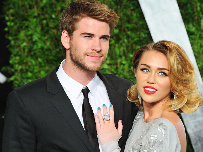 miley-cyrus-e-liam-hemsworth
