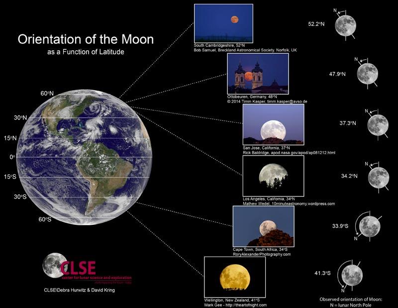 moonwatch-la-notte-della-luna-2016-1