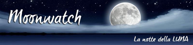 moonwatch-la-notte-della-luna-2016-5