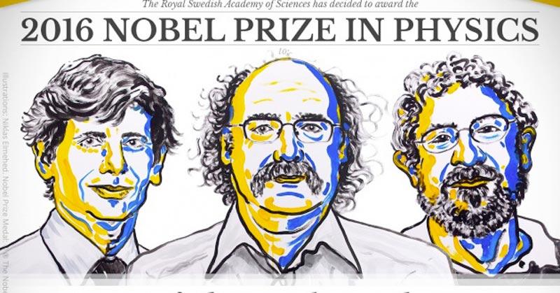 premio-nobel-per-la-fisica-2016-5