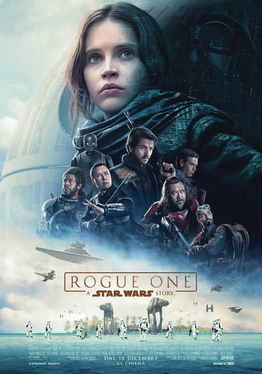 rogue one: a star wars story darth vader