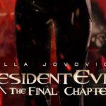 resident evil 6 final-chapter