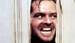 Halloween, la paura fa dimagrire con i 10 film horror brucia-calorie