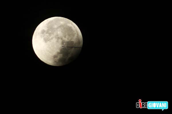 SpaceX vuole mandare due turisti in orbita attorno alla Luna