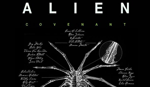 alien-covenant-2