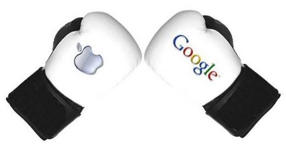lavorare con apple