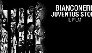 Buon Compleanno Juventus! 'Bianconeri' torna al cinema il 1 novembre