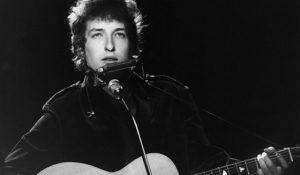 """Bob Dylan dice sì al Nobel ma a Stoccolma """"andrò se potrò"""""""