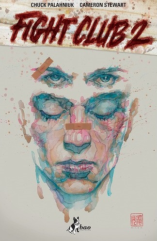 fight-club_2