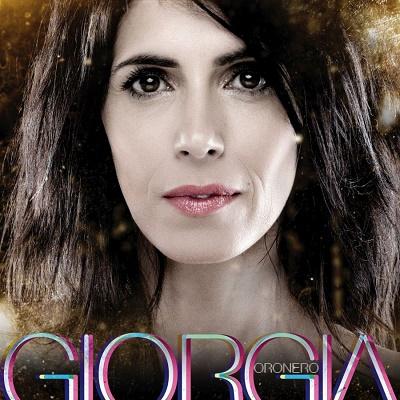 giorgia-oro-nero