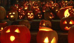 Le origini di Halloween: la leggenda di Jack o'Lantern e altre storie