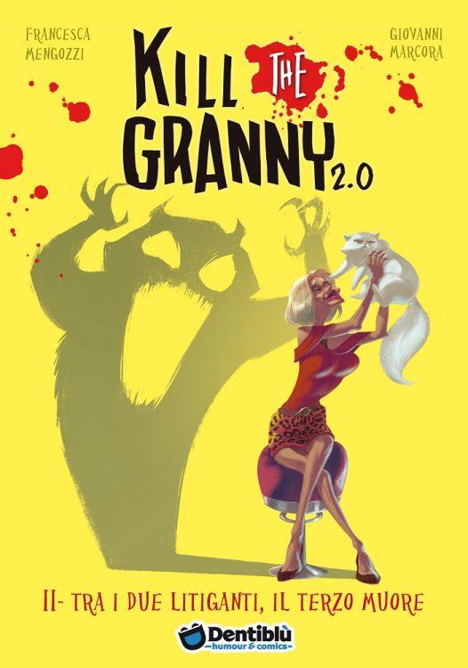kill-the-granny