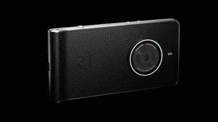 kodak-ektra-smartphone-2