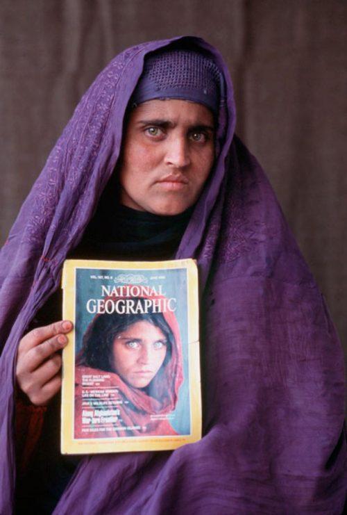 ragazza_afgana