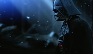 Rogue One: A Star Wars Story, in Blu-Ray e Dvd dal 12 aprile