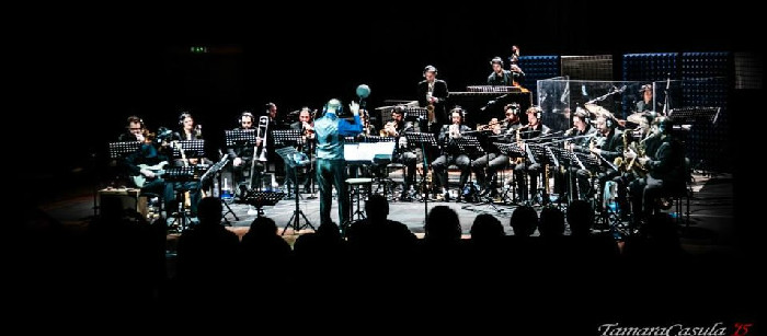 new-talents-jazz-orchestraedited