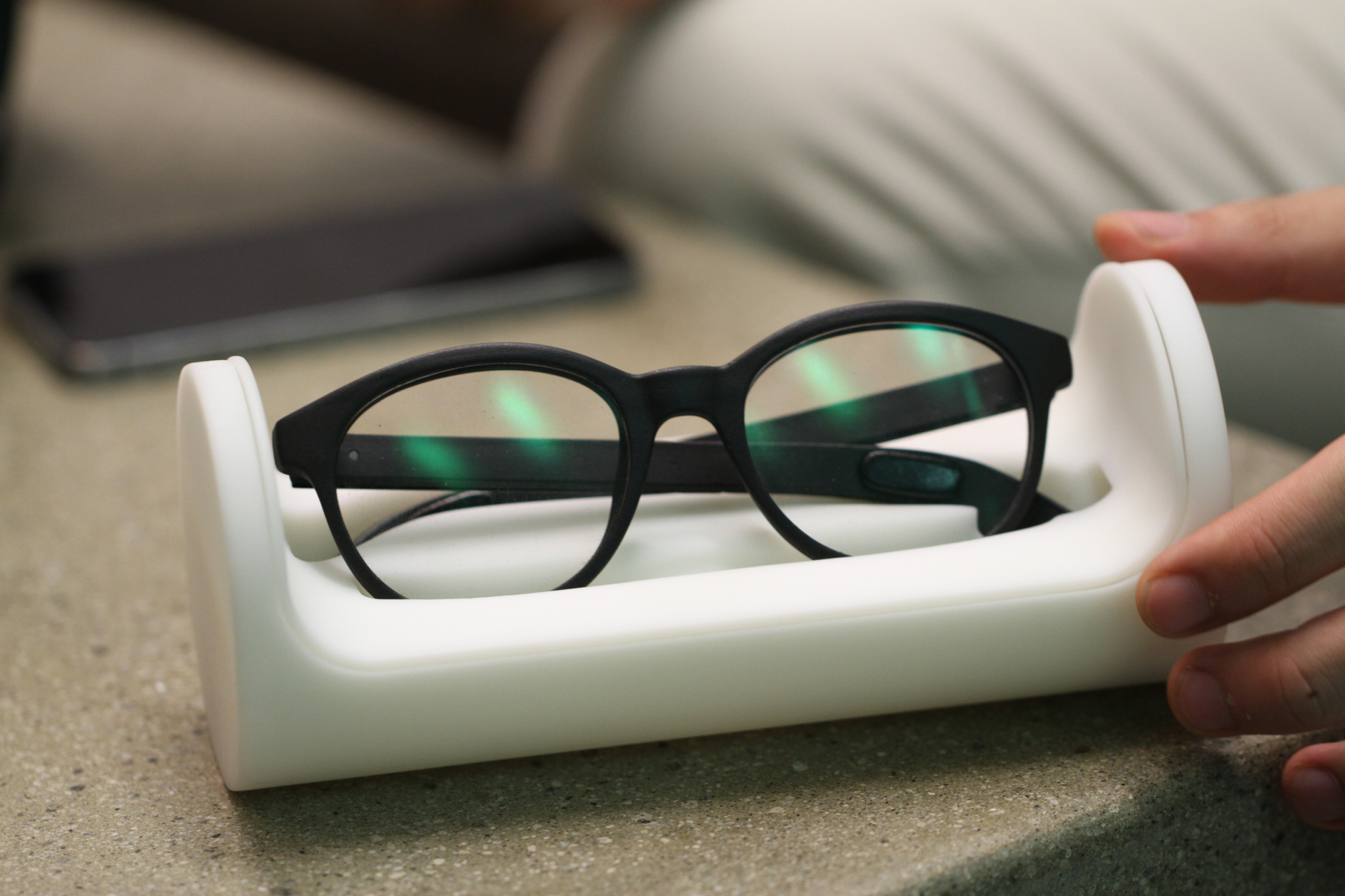 occhiali-vue