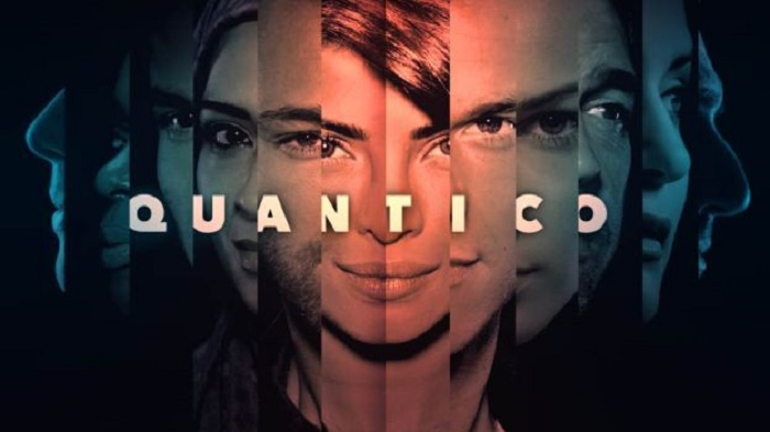quantico_logo