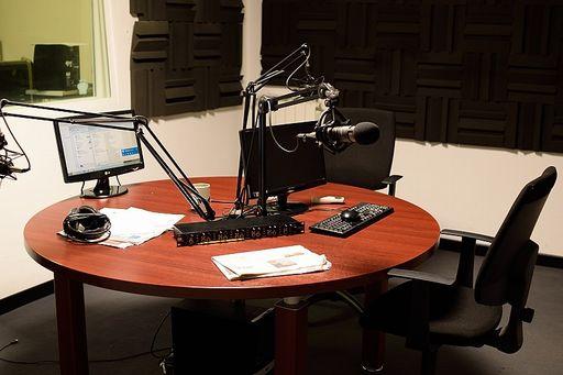 Radio Cusano Campus contro la violenza di genere