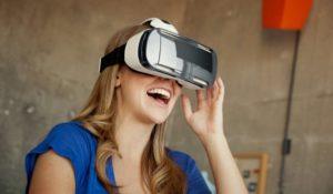 Realtà virtuale e chirurgia estetica si fondono: addio agli errori di bellezza