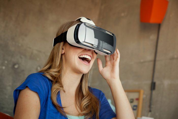 realtà virtuale e chirurgia estetica