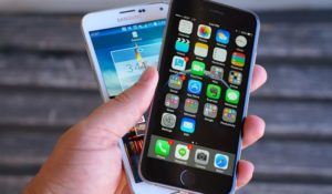 Processo Samsung Apple: alla società di Cupertino la vittoria