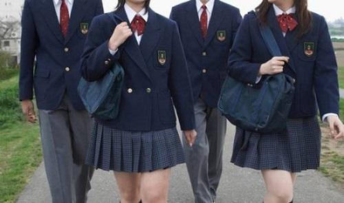 scuola-inglese-2