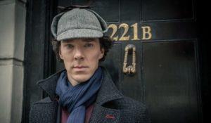 Il caso è aperto: la quarta stagione di Sherlock potrebbe essere l'ultima