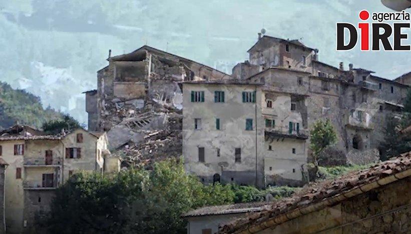 terremoto-rieti