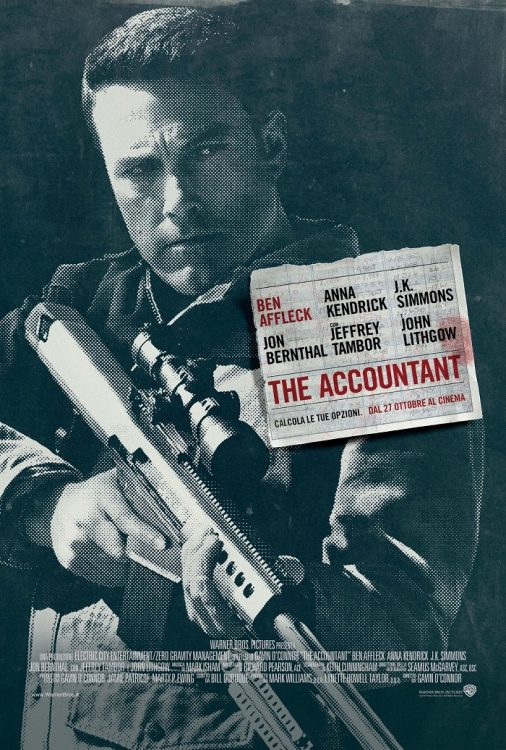 the-accountant_locandina