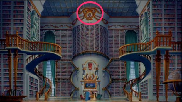 La Bella E La Bestia Compie 26 Anni 12 Curiosità Sul Capolavoro Disney