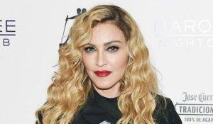 """Rocco contro mamma Madonna: sono """"felice di non vivere più con lei"""""""