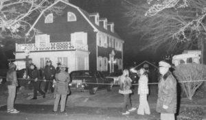 Amityville Horror, la storia vera che ha ispirato il film