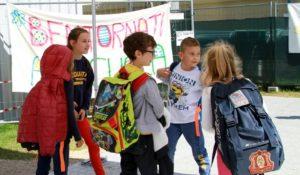 Terremoto. Arrivano 4 nuovi docenti nelle aree tra Fermo e Ascoli