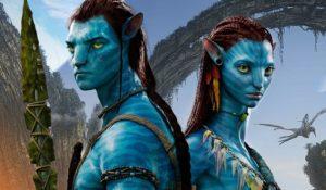 Un videogioco basato sulla storia di Avatar. L'annuncio di Ubisoft