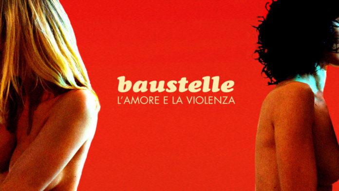 baustelle-696x392