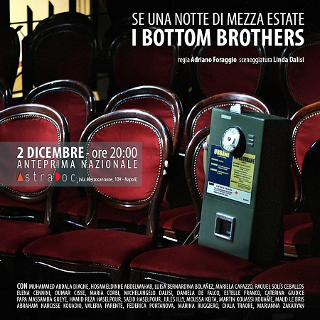 bottom-brothers