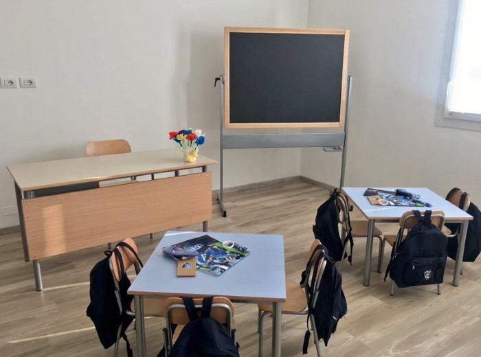 cittareale-scuola-3