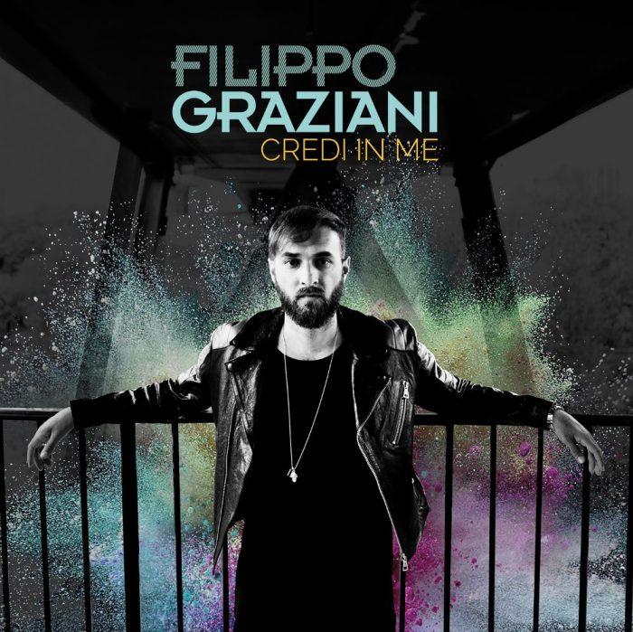 filippo_graziani_presenta_credi_in_me