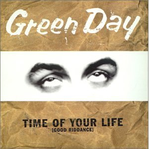 green_day_-_good_riddance_time_of_your_life_cover