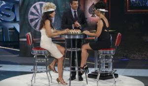 House Party, il nuovo programma di Maria De Filippi in onda a dicembre