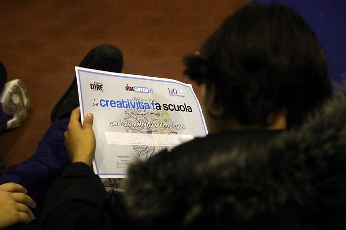 la_creatitività_fa_scuola