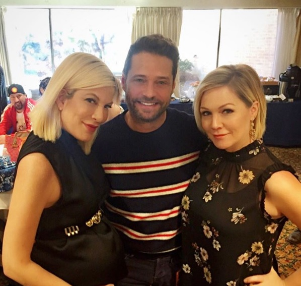 90210_beverly_hills_cast_reunion