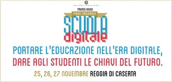 settimana-del-piano-nazionale-scuola-digitale